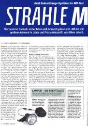 STH/IHLE M - Bike-o-Mania.de