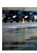 DC-Image-Broschüre - Driving Center - Seite 6