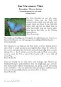 Der schmale Weg - Dr. Lothar Gassmann - Seite 7