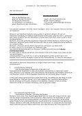NATIONALISMUS - Lernender.ch - Seite 3