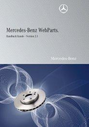 zum download - Mercedes-Benz Luxembourg