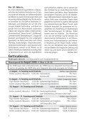 08-09 - Ev. - Luth. Kirchgemeinde Dresden-Leubnitz-Neuostra - Seite 2