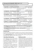 08-09 - Ev. - Luth. Kirchgemeinde Dresden-Leubnitz-Neuostra - Seite 3