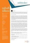 SAYI26 - IGMG - Page 3
