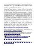 Sonderbriefing Juni Mitte Juli 2010 - AGE Platform Europe - Page 2