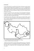 MINARIA HELVETICA - SGHB - Seite 5