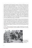MINARIA HELVETICA - SGHB - Seite 7