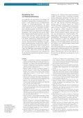 Familiäre hypertrophe Kardiomyopathie - eine komplexe, heterogene ... - Seite 5
