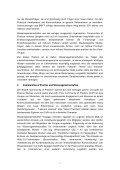 Visionen und Werte in Wissensgemeinschaften Communities of ... - Page 2