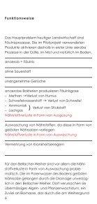 Pilotprojekt Bellacher-Weiher - Seite 6