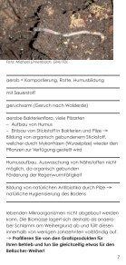Pilotprojekt Bellacher-Weiher - Seite 7