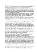Visa für Ocantros - Demo - DDR-Autoren - Seite 4