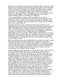Visa für Ocantros - Demo - DDR-Autoren - Seite 5