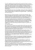 Visa für Ocantros - Demo - DDR-Autoren - Seite 6