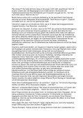 Visa für Ocantros - Demo - DDR-Autoren - Seite 7