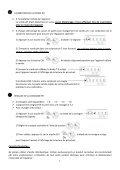 regul ph mareva 635000 - Page 7