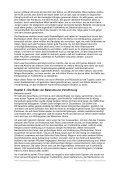 PDF 1.6MB - Das Mahabharata - Pushpak - Page 7