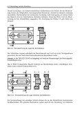Technisches Zeichnen für Maschinenbauer - Die Onleihe - Seite 4