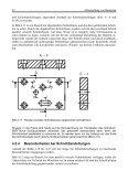 Technisches Zeichnen für Maschinenbauer - Die Onleihe - Seite 5