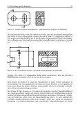 Technisches Zeichnen für Maschinenbauer - Die Onleihe - Seite 6