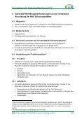 KNX Schulung - Seite 5
