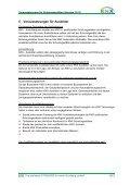 KNX Schulung - Seite 6