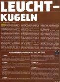 Page 1 TEST I LAMPEN DUNKLE HERBST-ABENDE MÜSSEN 'SIE ... - Page 2