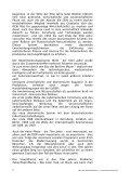 Auferstanden aus Ruinen und der Zukunft zugewandt - Haus des ... - Seite 2