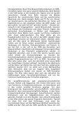 Auferstanden aus Ruinen und der Zukunft zugewandt - Haus des ... - Seite 3