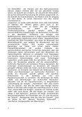 Auferstanden aus Ruinen und der Zukunft zugewandt - Haus des ... - Seite 4
