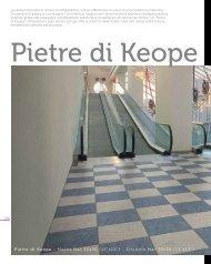 """Pietre di Keope - Naxos Nat 30x30 (12""""x12"""") - Zirconio Nat 30x30 ..."""