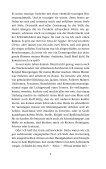 Der Gitarrist - Seite 4