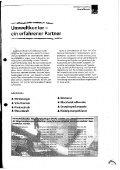 Prospekt - psm - Page 7
