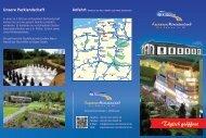 Beispiel ansehen (PDF 973KB) - Leeraner Miniaturland