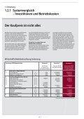 1. Einleitung - Fernwärme-Komponenten - Danfoss - Seite 6