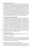 P R E S S E M E L D U N G - Radeberger Gruppe KG - Page 2