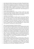 P R E S S E M E L D U N G - Radeberger Gruppe KG - Page 3