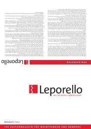 Als PDF ansehen - Leporello
