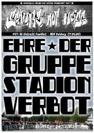 Untitled - Ultras Frankfurt