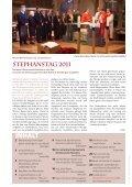 BAUHüTTE - Münsterbauverein Breisach eV - Page 3