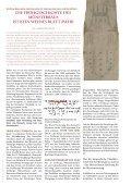BAUHüTTE - Münsterbauverein Breisach eV - Page 4