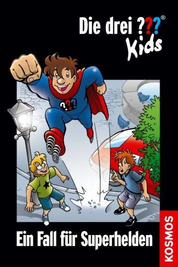 Kids - Die Onleihe