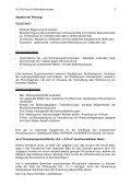 Planung von Baumpflanzungen - Baumforen - Seite 3