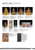 Asiatica-Auktionen bei Koller Zürich, 7./8. Mai 2013 - Seite 2
