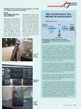 Tonmeistertagung 2008 – Ein Rückblick - Seite 2