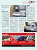 Tonmeistertagung 2008 – Ein Rückblick - Seite 4