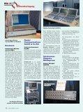Tonmeistertagung 2008 – Ein Rückblick - Seite 5