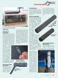 Tonmeistertagung 2008 – Ein Rückblick - Seite 6