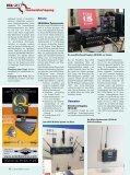 Tonmeistertagung 2008 – Ein Rückblick - Seite 7