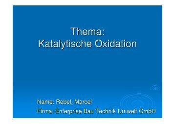 Zum Artikel (.pdf) - ENTERPRISE Bau Technik Umwelt GmbH
